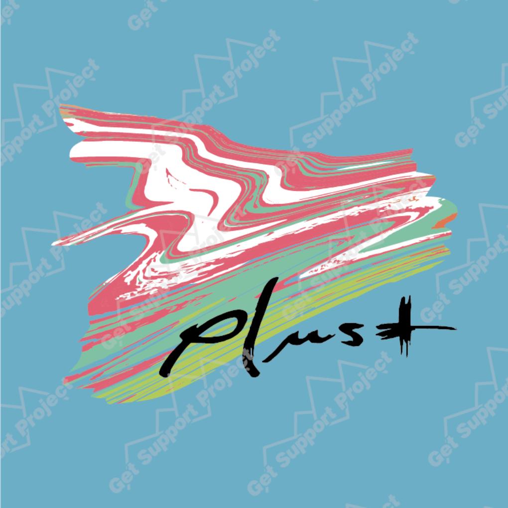 5001_Hirayama_plus02