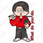 5010wakita_fencing_longT